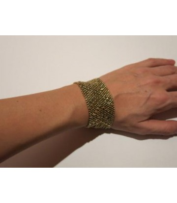 http://www.poonamdress.it/shop/1758-thickbox_default/bracciale.jpg