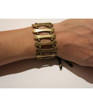 http://www.poonamdress.it/shop/1763-thickbox_default/bracciale-bridge.jpg