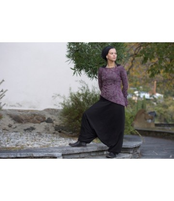 http://www.poonamdress.it/shop/2533-thickbox_default/pantalone-afgano-felpa-.jpg
