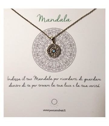 http://www.poonamdress.it/shop/3051-thickbox_default/collana-mandala.jpg