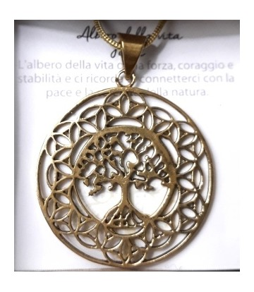 http://www.poonamdress.it/shop/3056-thickbox_default/collana-albero-della-vita.jpg