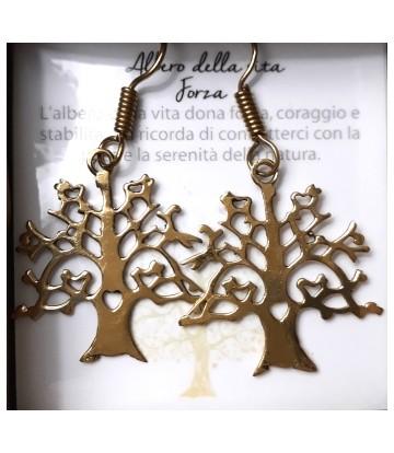 http://www.poonamdress.it/shop/3058-thickbox_default/orecchini-albero-della-vita.jpg