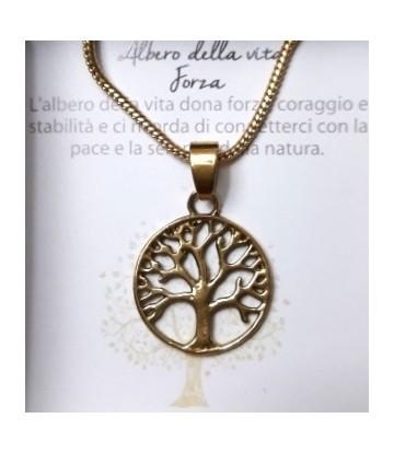http://www.poonamdress.it/shop/3059-thickbox_default/collana-albero-della-vita.jpg