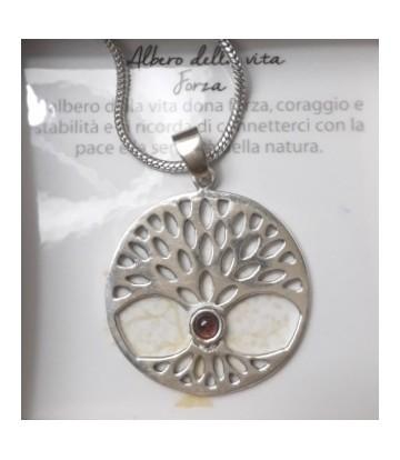 http://www.poonamdress.it/shop/3063-thickbox_default/collana-albero-della-vita.jpg