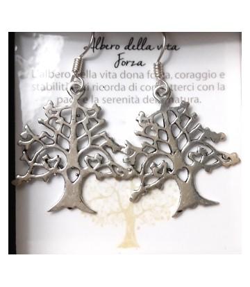 http://www.poonamdress.it/shop/3064-thickbox_default/orecchini-albero-della-vita.jpg