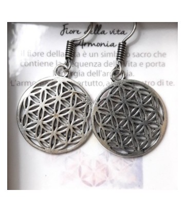 http://www.poonamdress.it/shop/3068-thickbox_default/orecchini-fiore-della-vita.jpg