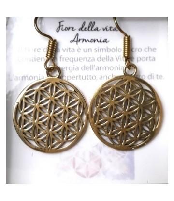 http://www.poonamdress.it/shop/3069-thickbox_default/orecchini-fiore-della-vita.jpg