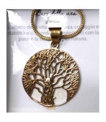 http://www.poonamdress.it/shop/3071-thickbox_default/collana-albero-della-vita.jpg