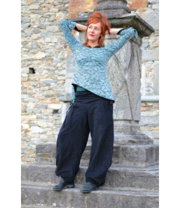 http://www.poonamdress.it/shop/3415-thickbox_default/pantalone-velluto-tasche.jpg