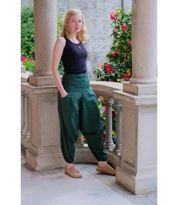 http://www.poonamdress.it/shop/3871-thickbox_default/pantalone-afgano-tasche.jpg