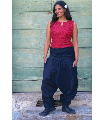 http://www.poonamdress.it/shop/3881-thickbox_default/pantalone-afgano-tasche.jpg