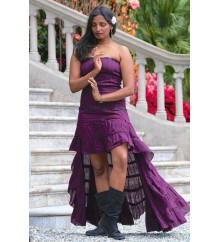 Vestito Flamenco