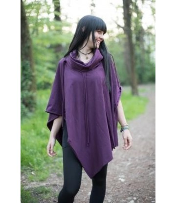 http://www.poonamdress.it/shop/4348-thickbox_default/gonna-vestito-top-poncho.jpg