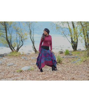 http://www.poonamdress.it/shop/4579-thickbox_default/gonna-gipsy-dancer.jpg