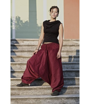 http://www.poonamdress.it/shop/4756-thickbox_default/pantaloni-a-cavallo-basso-velluto.jpg