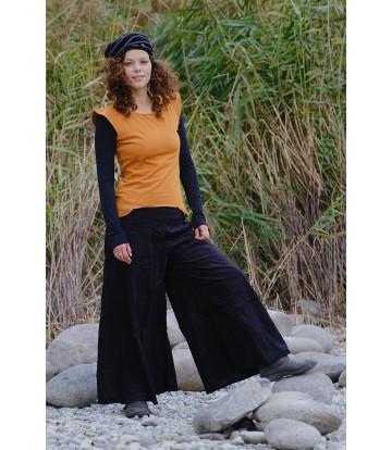 http://www.poonamdress.it/shop/4793-thickbox_default/pantalone-freedom-velluto-con-tasche-.jpg