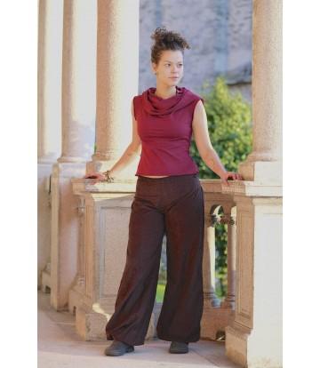 http://www.poonamdress.it/shop/4808-thickbox_default/pantaloni-round-velluto.jpg