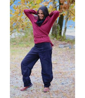 http://www.poonamdress.it/shop/4829-thickbox_default/pantalone-velluto-raggi.jpg
