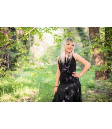 http://www.poonamdress.it/shop/5024-thickbox_default/moody-dress-.jpg