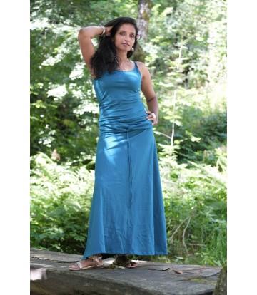 http://www.poonamdress.it/shop/5469-thickbox_default/gonna-lunga-stringhe-jersey.jpg