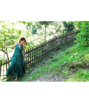 http://www.poonamdress.it/shop/5723-thickbox_default/vestito-maya-seta.jpg