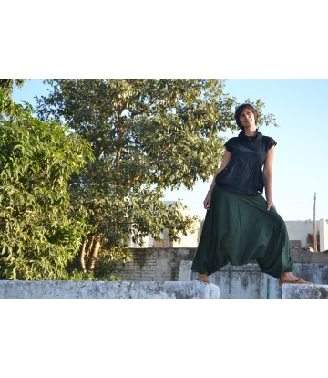 http://www.poonamdress.it/shop/770-thickbox_default/pantalone-trasformista-cotone.jpg