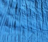 camicia bottone cocco blue