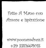 Poonamdress Blog